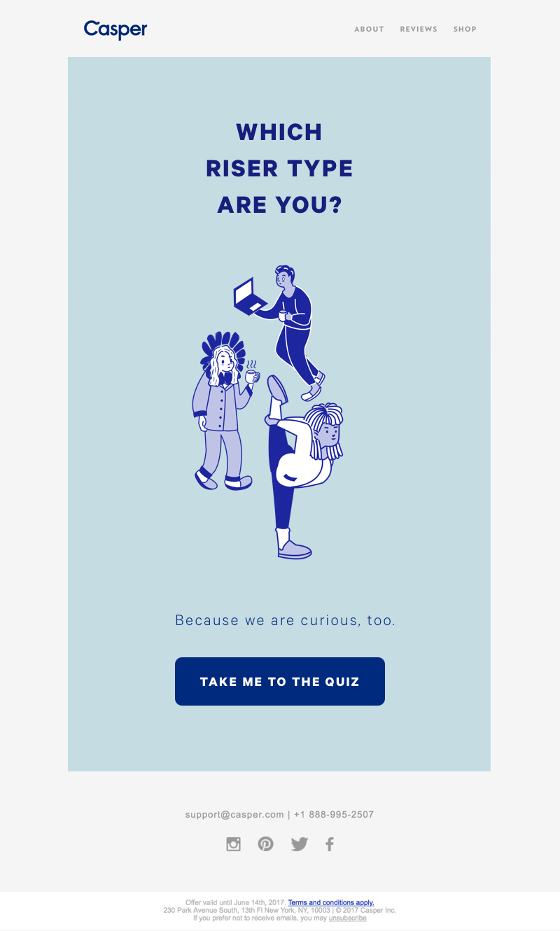 Email Newsletter.png