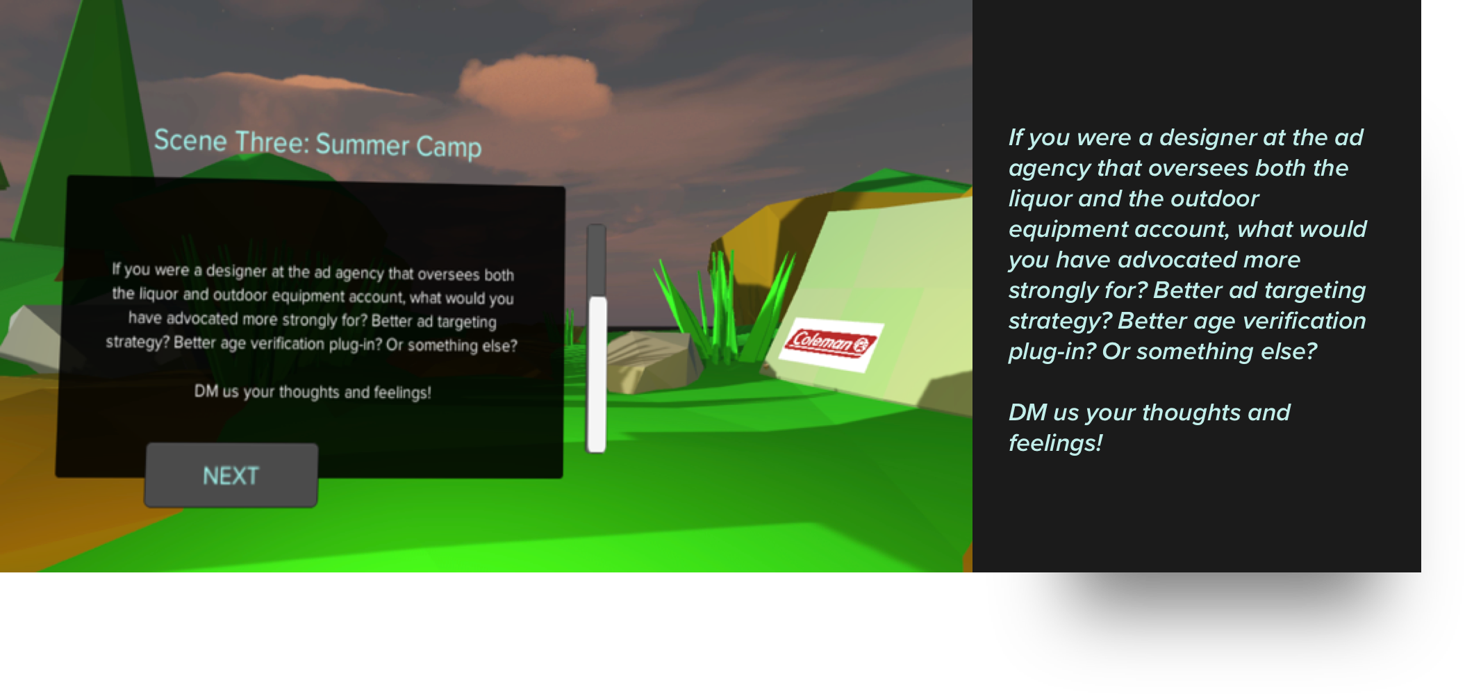 Summer Camp Second Scene Card #2.png