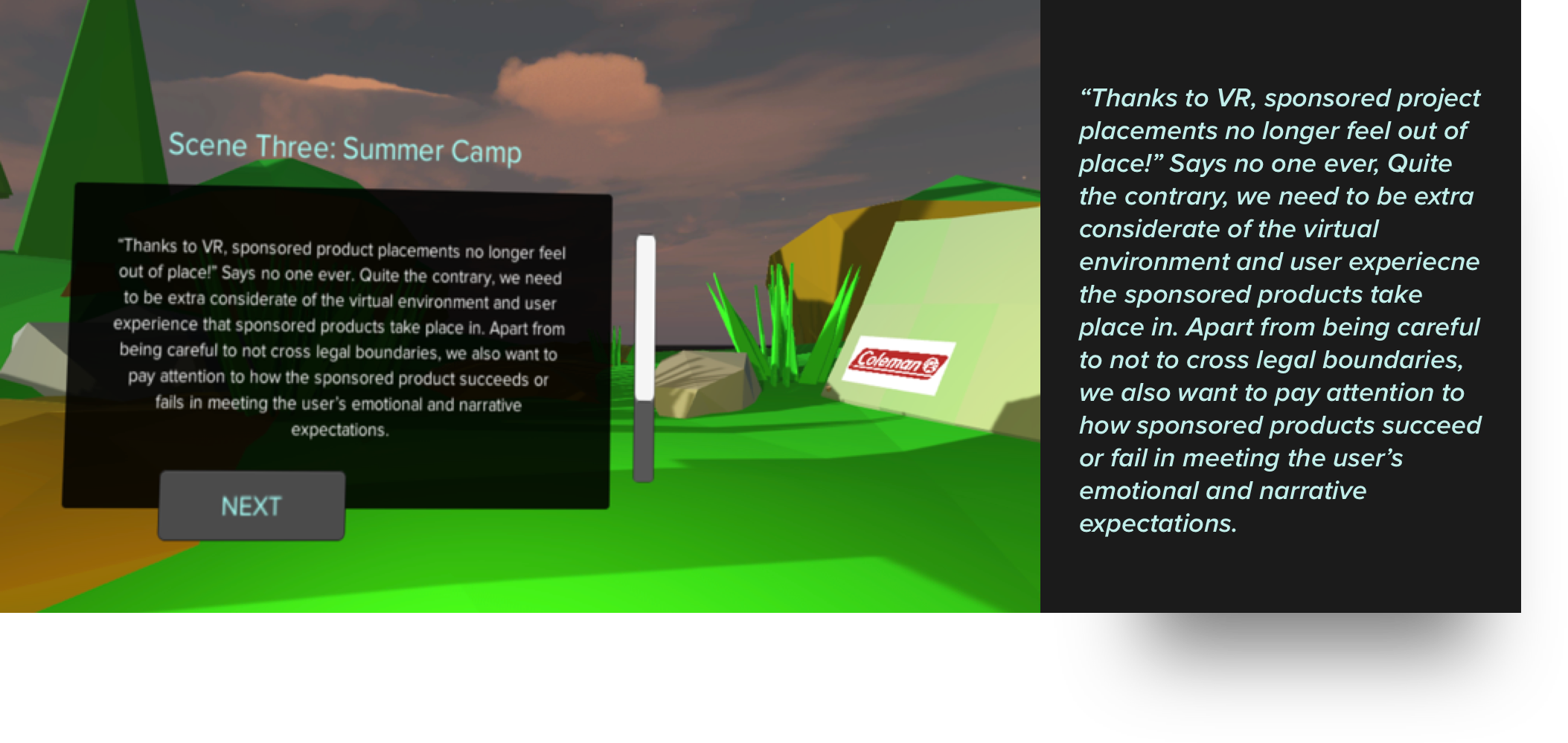 Summer Camp Second Scene Card #1.png