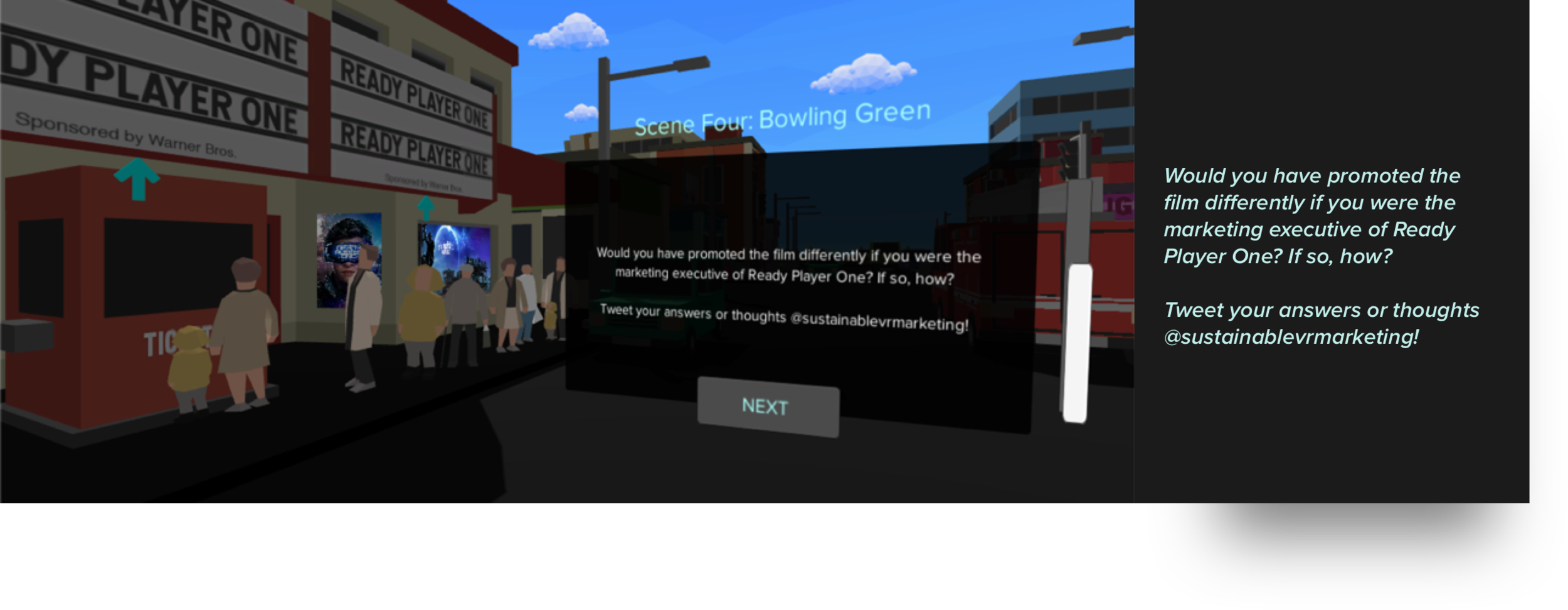 Bowling Green Second Scene Card #2.png