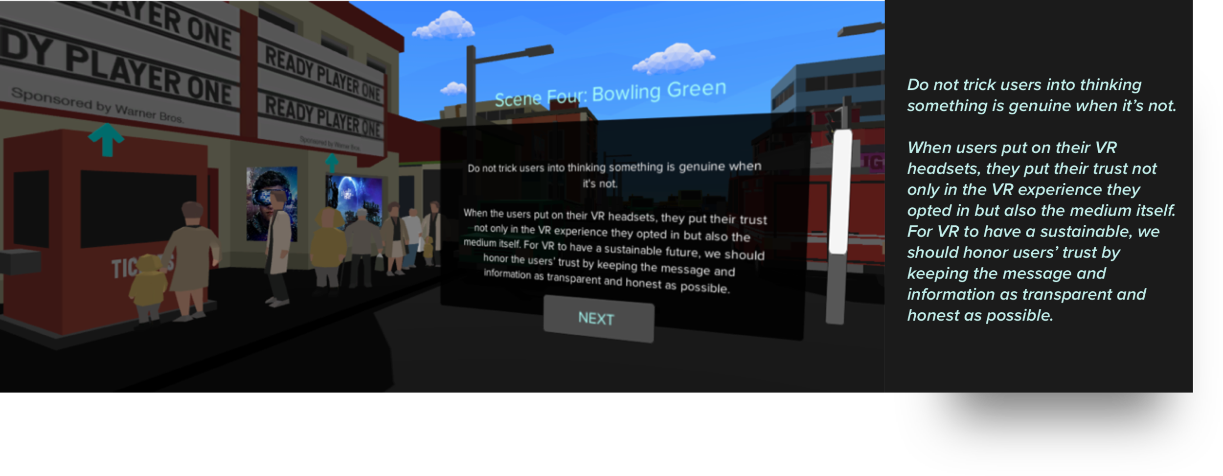 Bowling Green Second Scene Card #1.png