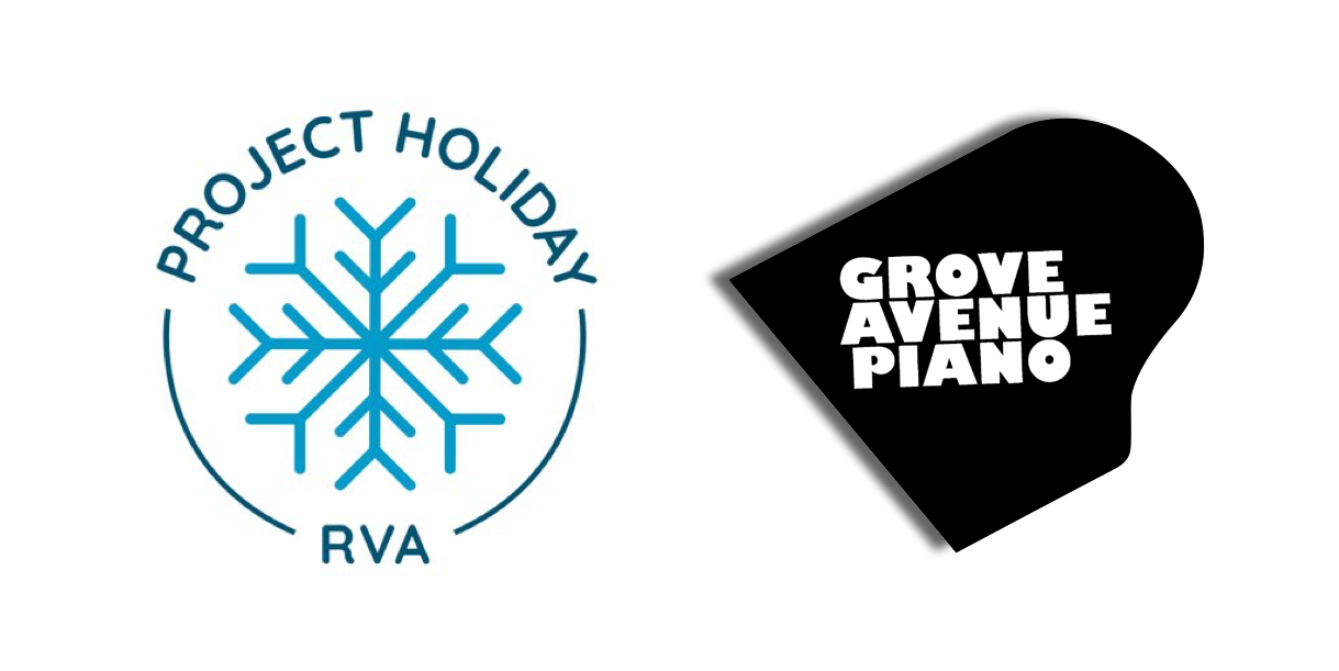 Project Holiday logos.png