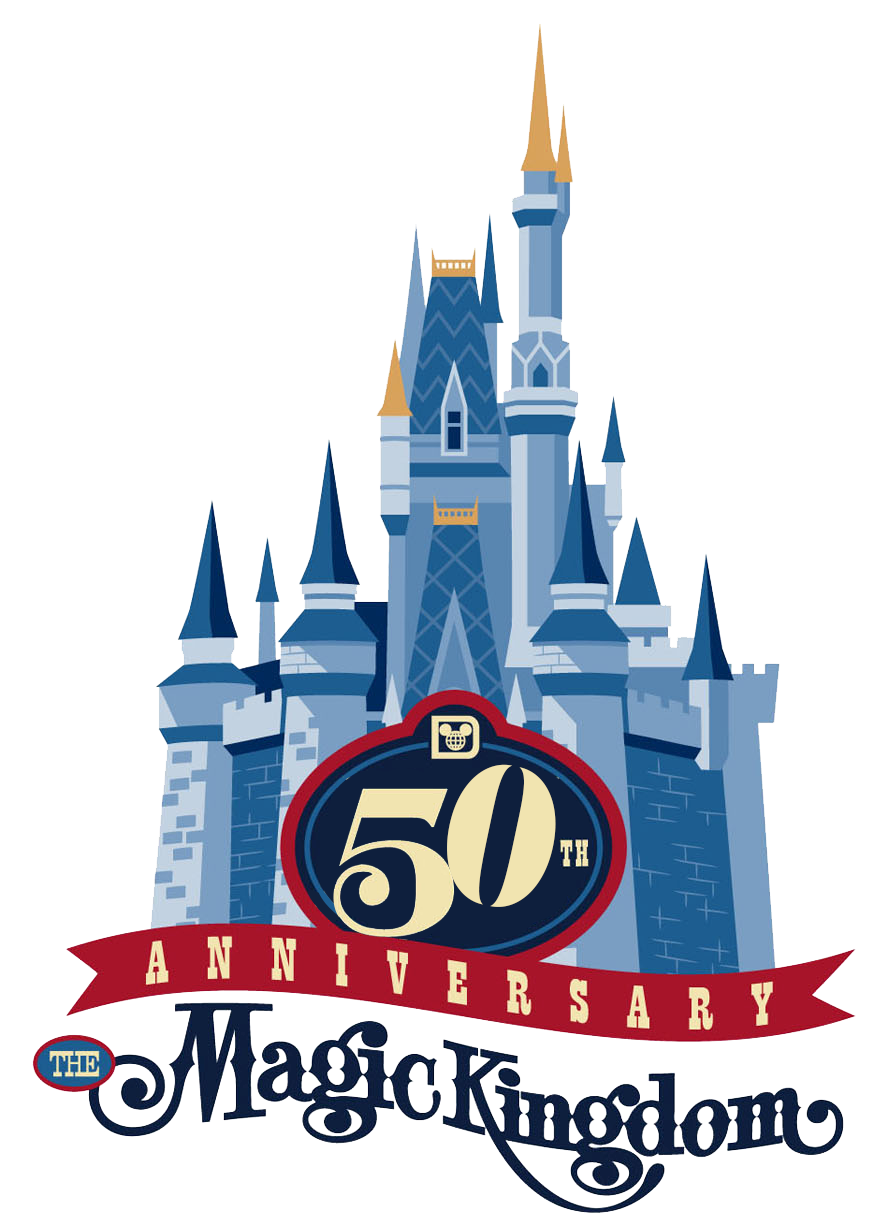 WDW 50.png