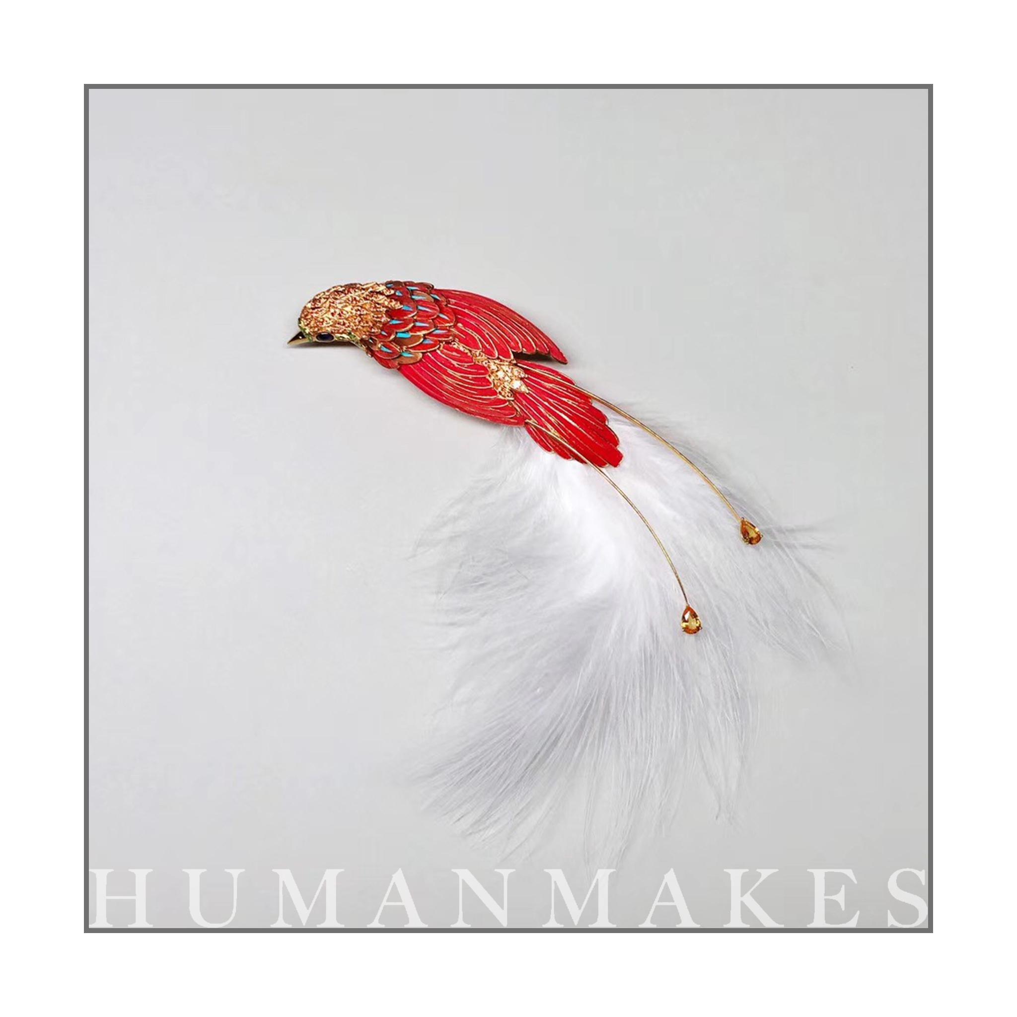 bird of paradise 1.jpg