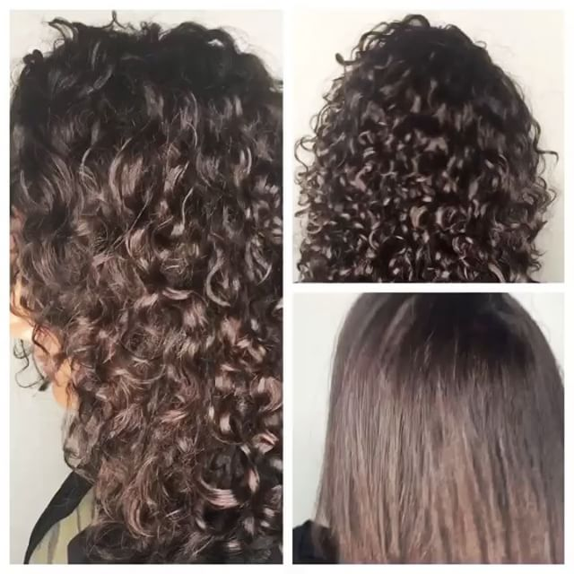 Great layered curly cut by Arno! _texturedhairbyarno _lomaforhair .jpg