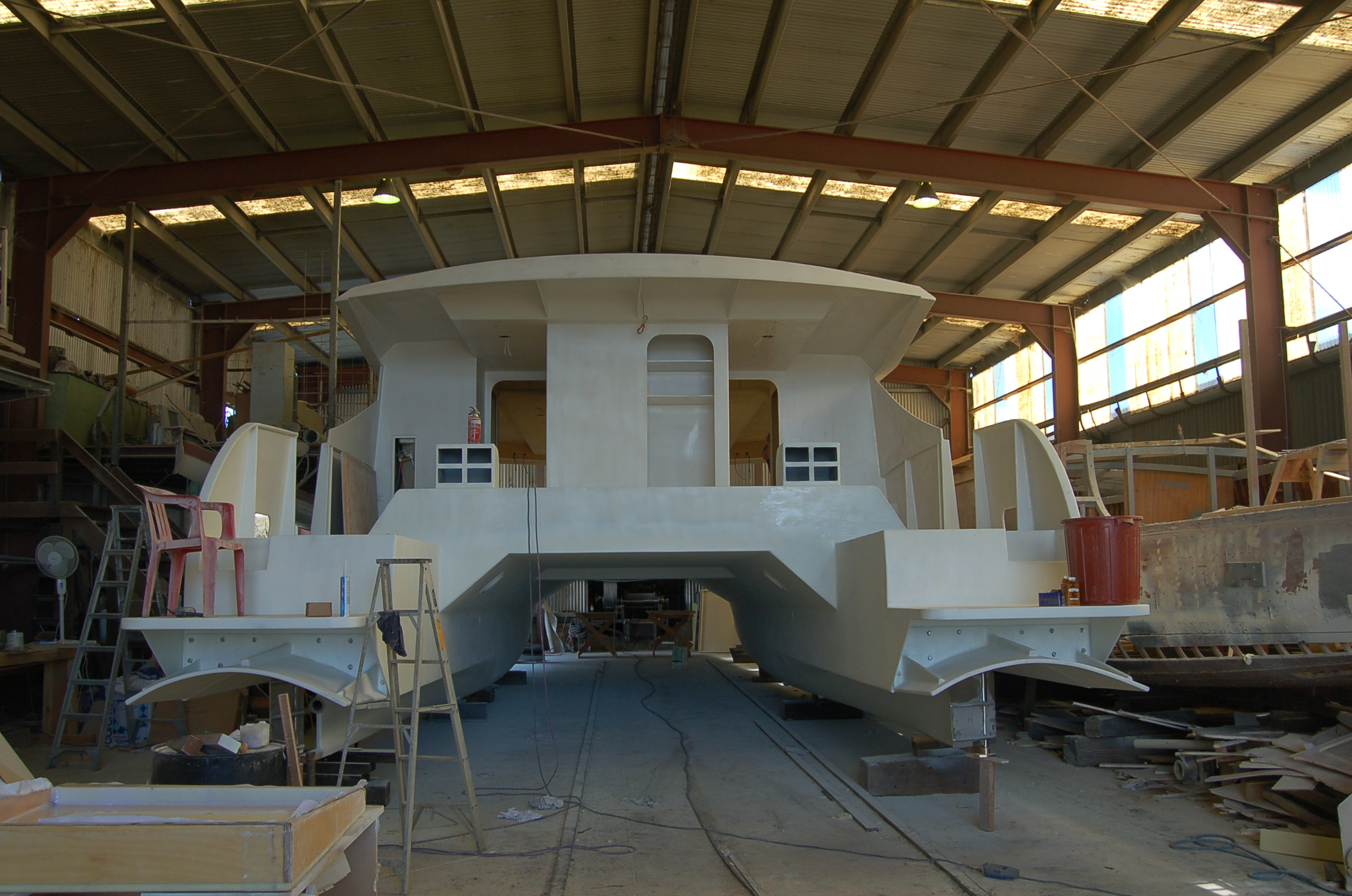 end of new boat 015.jpg