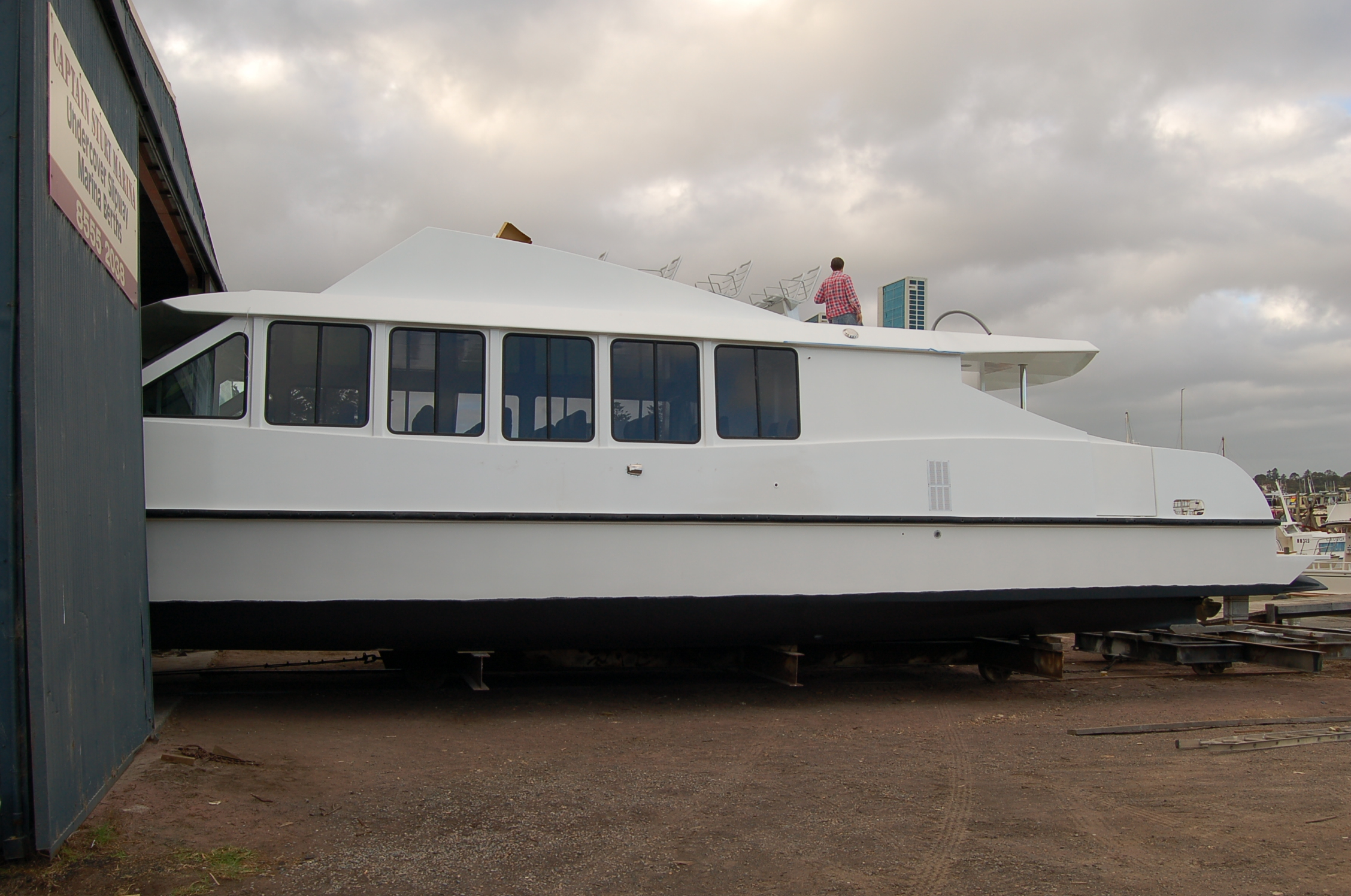 end of new boat 026.jpg