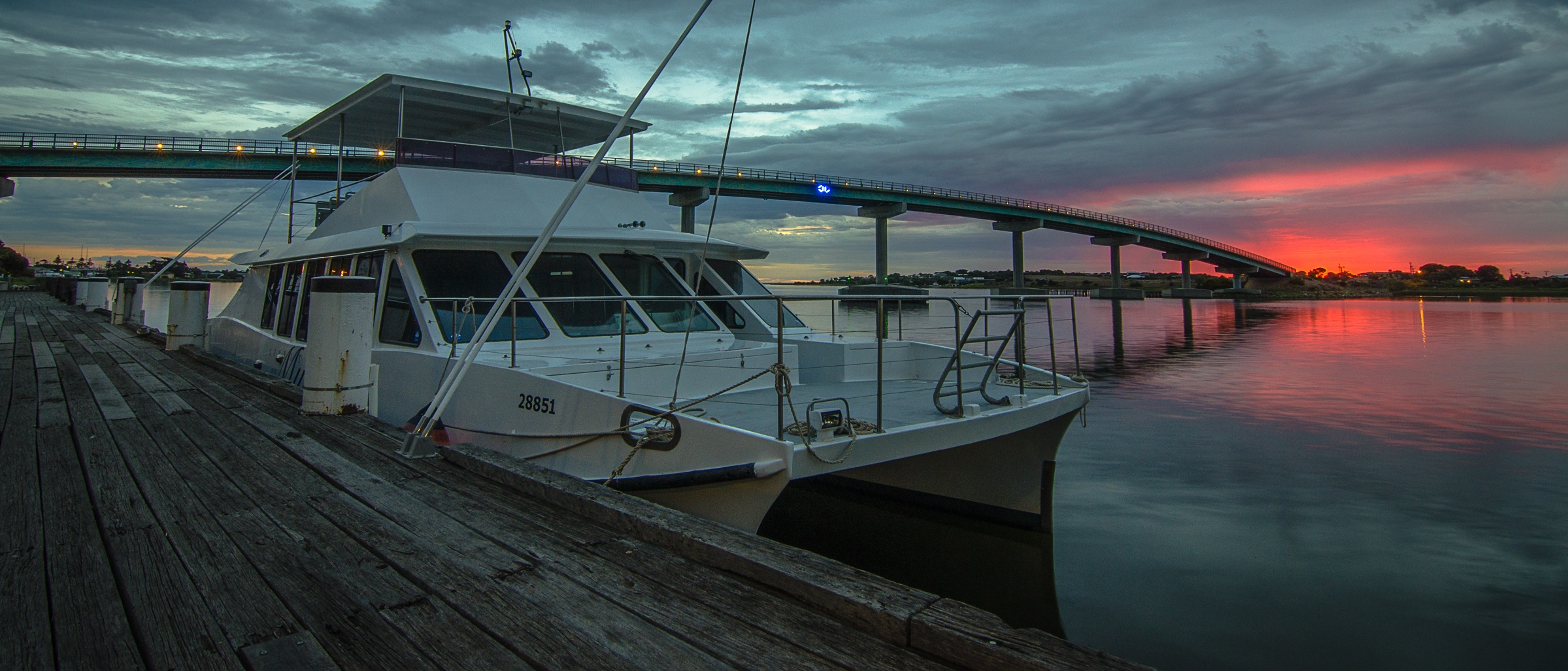 Specialty Cruises - Unique day tour offerings