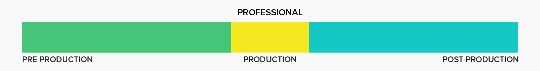 professional-pre-production-process.png