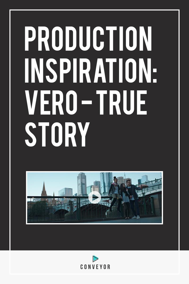 why-vero-true-story-is-a-good-video.jpg