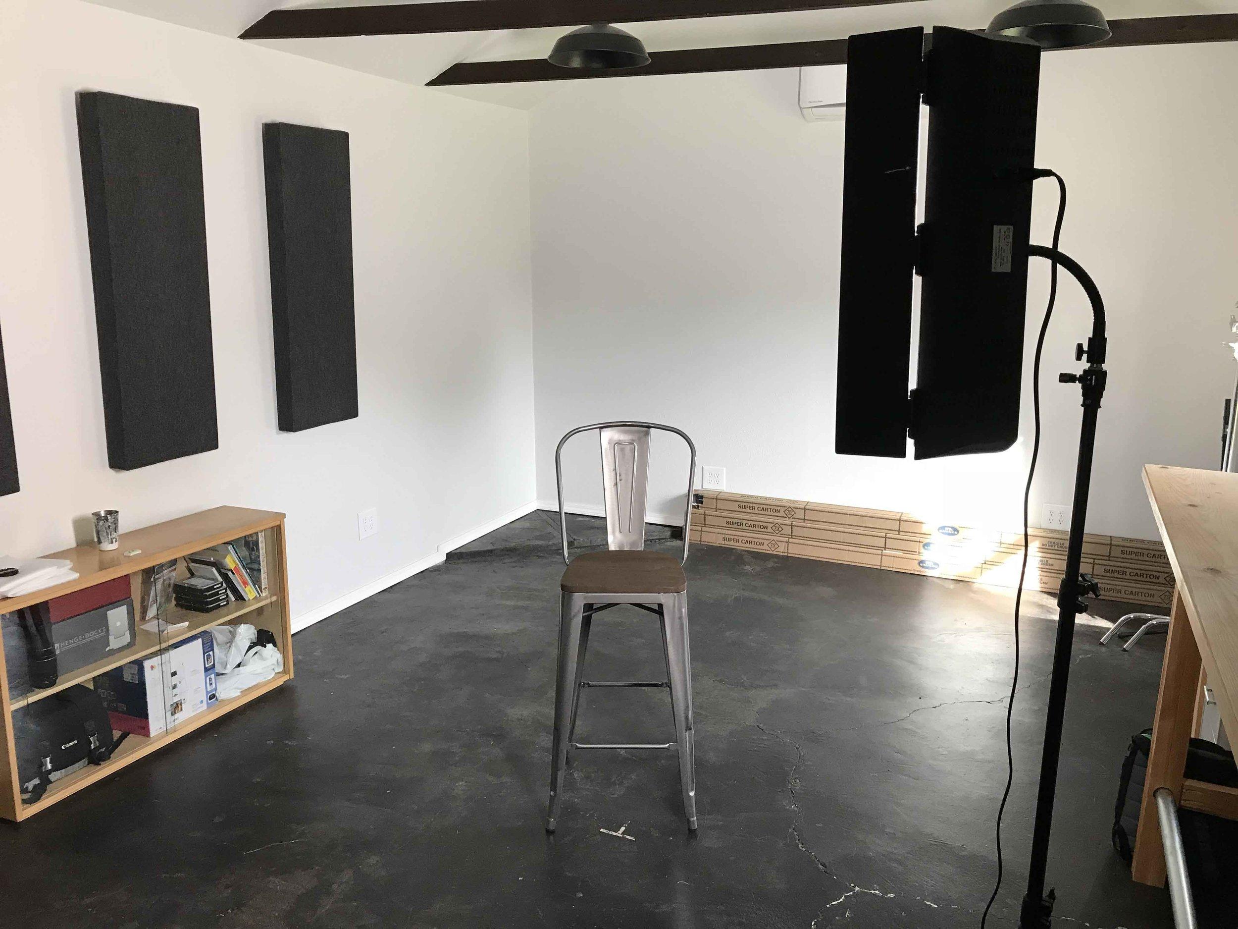 interview-lighting-guide-3-00003.jpg