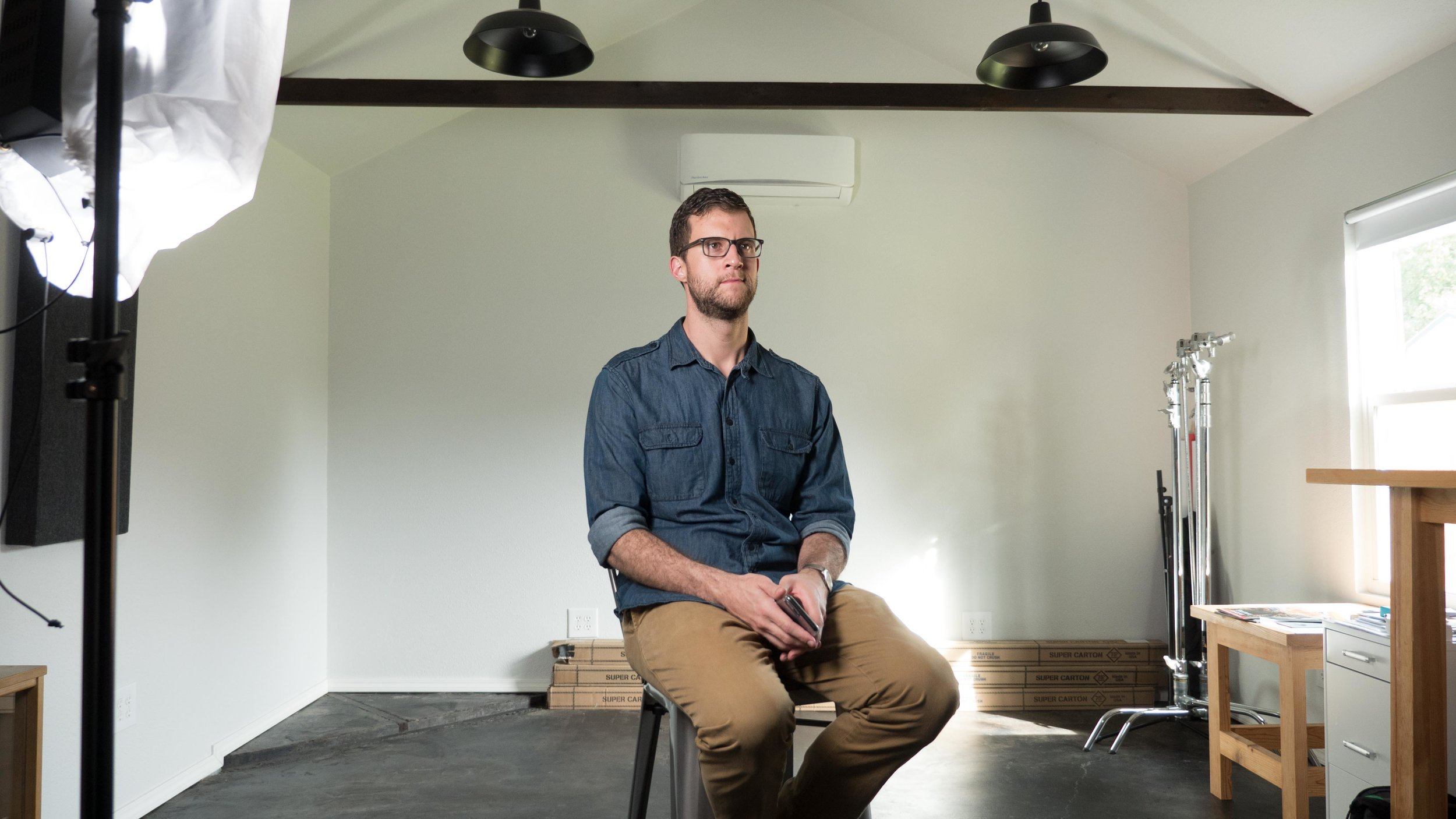 interview-lighting-guide-2-00008.jpg