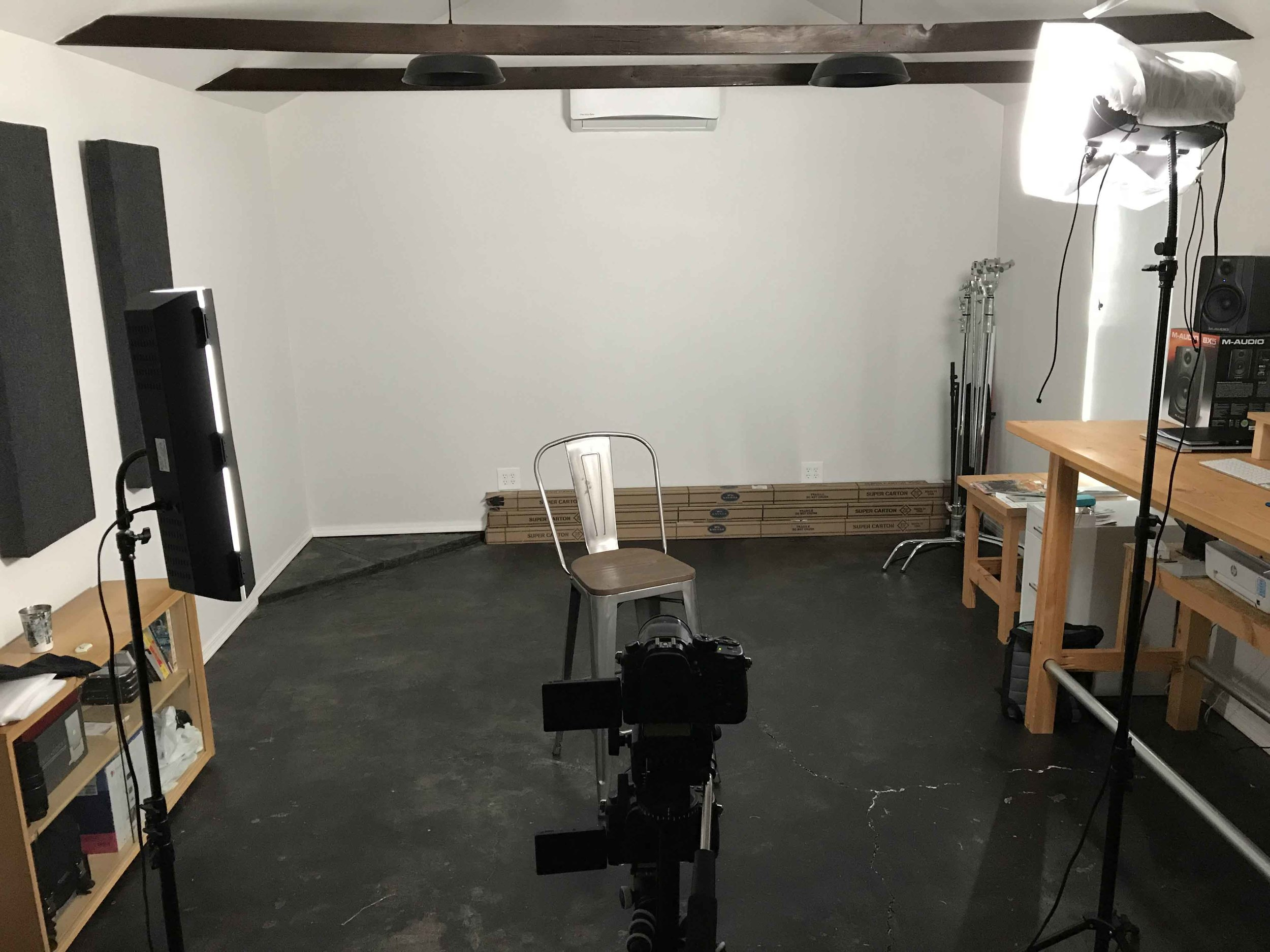 interview-lighting-guide-3-00009.jpg