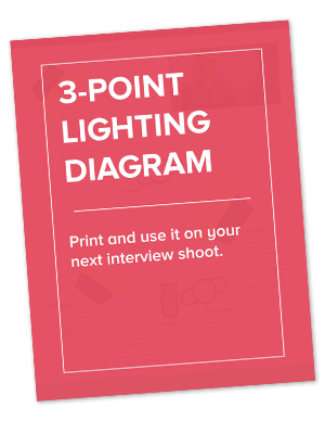 pre-production-lighting-diagram-small.png