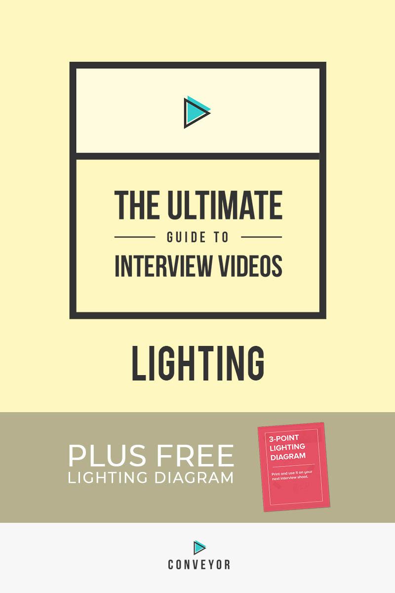 ultimate-interview-video-guide-lighting.jpg