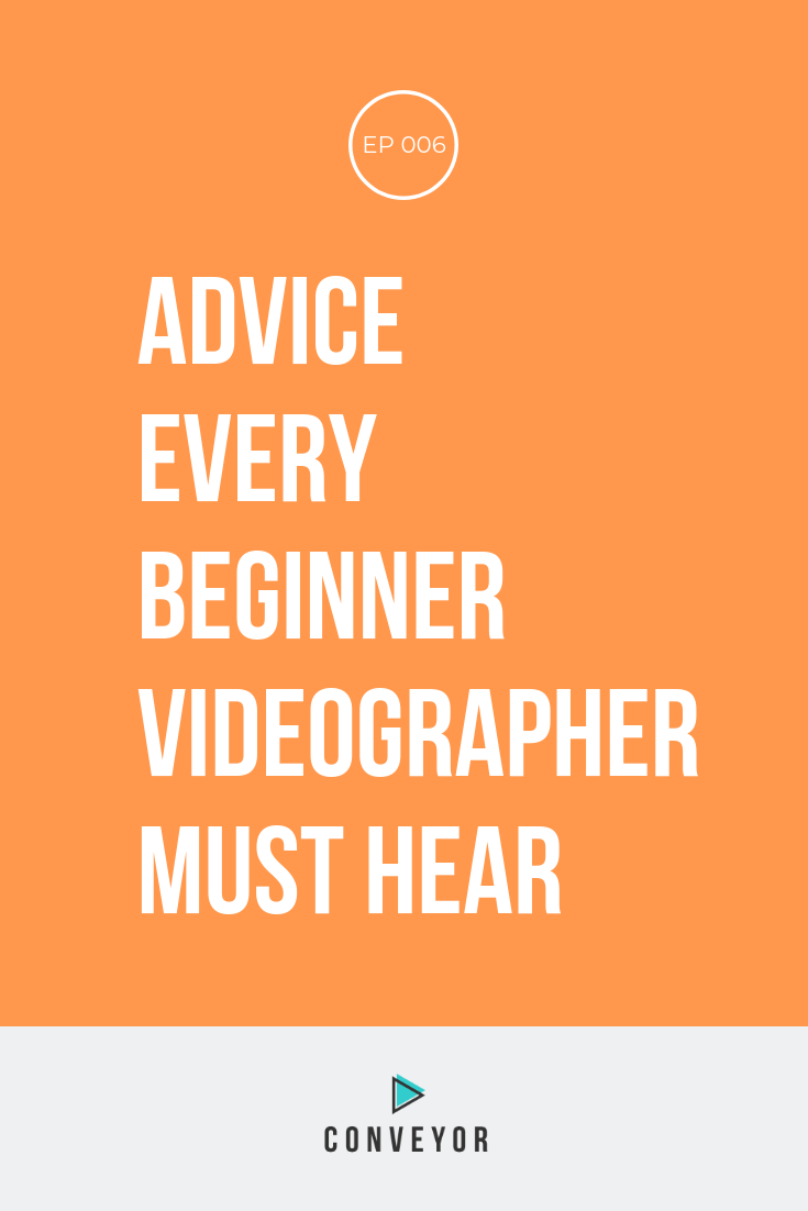 Copy of Copy of The First 3 Steps in Video Marketing.png