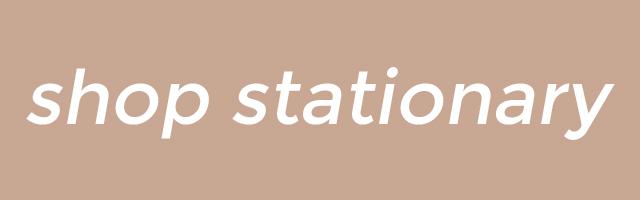 stationary.jpg