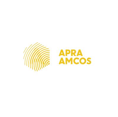 APRA AMCOS sq 1.png
