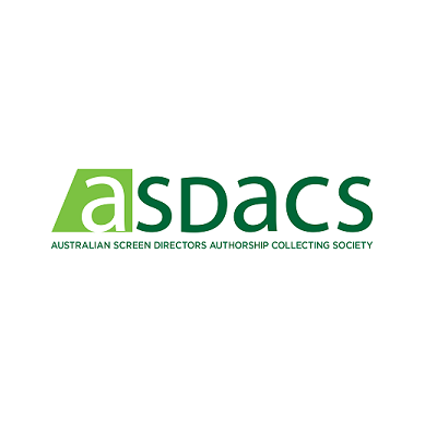 ASDACS sq 1.png