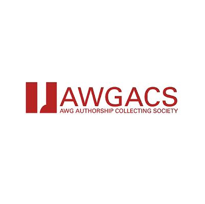 AWGACS sq 1.png