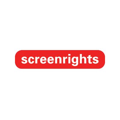Screenrights sq 1.png
