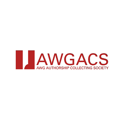 AWGACS   Established by the Australian Writers' Guild in 1996, the Authorship Collecting Society (AWGACS) is a not-for-profit collecting society for screenwriters. AWGACS collects and distributes international and domestic royalties for Australian and New Zealand writers.   Links to more information about AWGACS' operations    Governance    Board    Membership    Complaints & Disputes | Contact