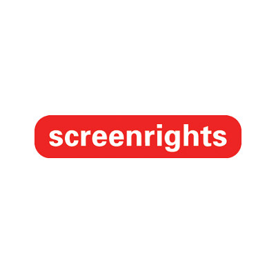 Screenrights   Screenrights is a not-for-profit membership organisation that provides rights and royalty management services to the screen industry. Screenrights facilitates access to screen content through simple licensing solutions for teachers in education, administrators in government, and home viewers with subscription TV – and provide royalty payments to members for the programs audiences love.   Links to more information about Screenrights' operations    Governance    Constitution    Board    Licensing    Membership    Distribution    Complaints & Disputes