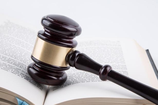 judge-gavel-1461965939b8a.jpg