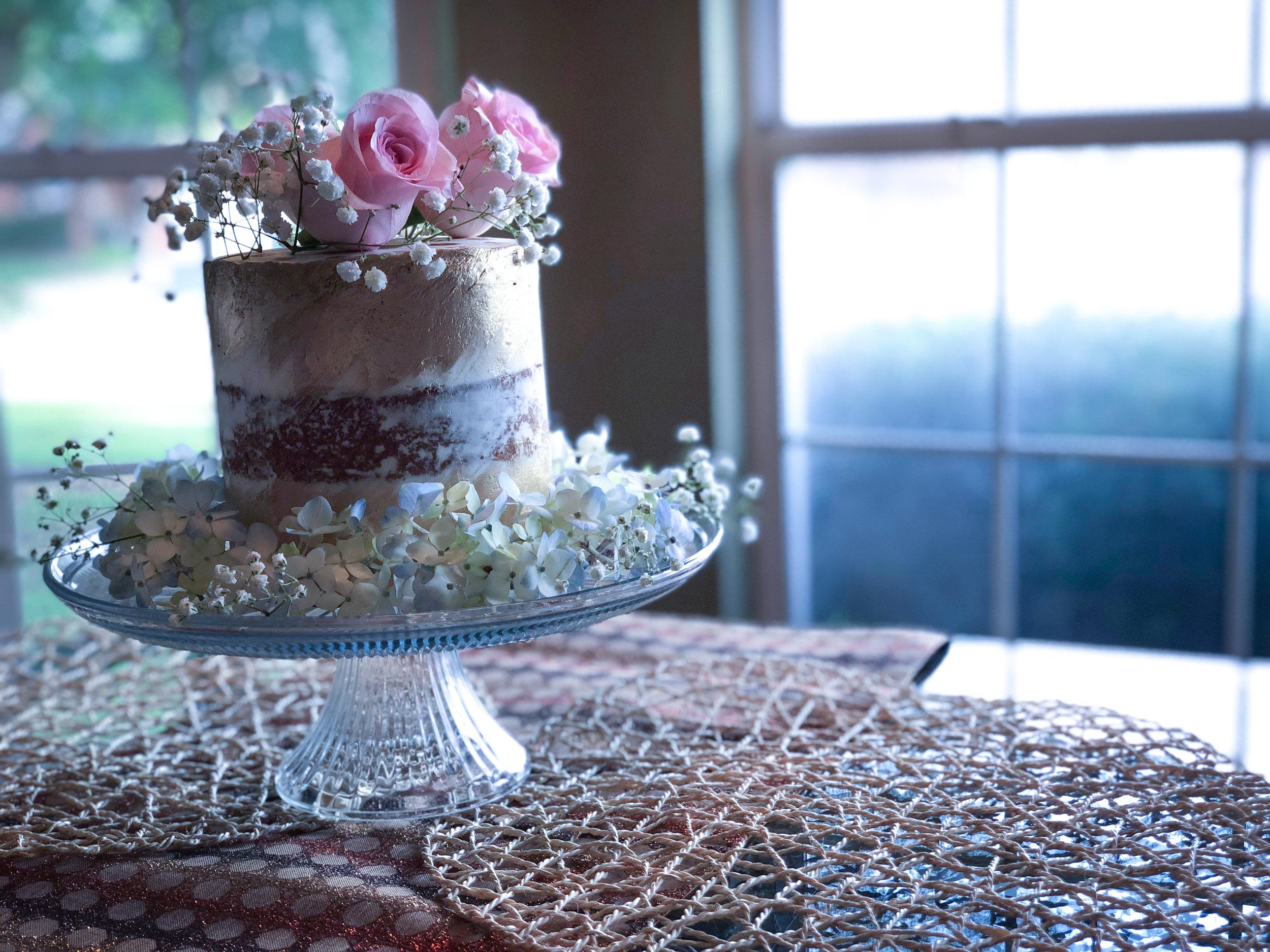flower-cake.jpg