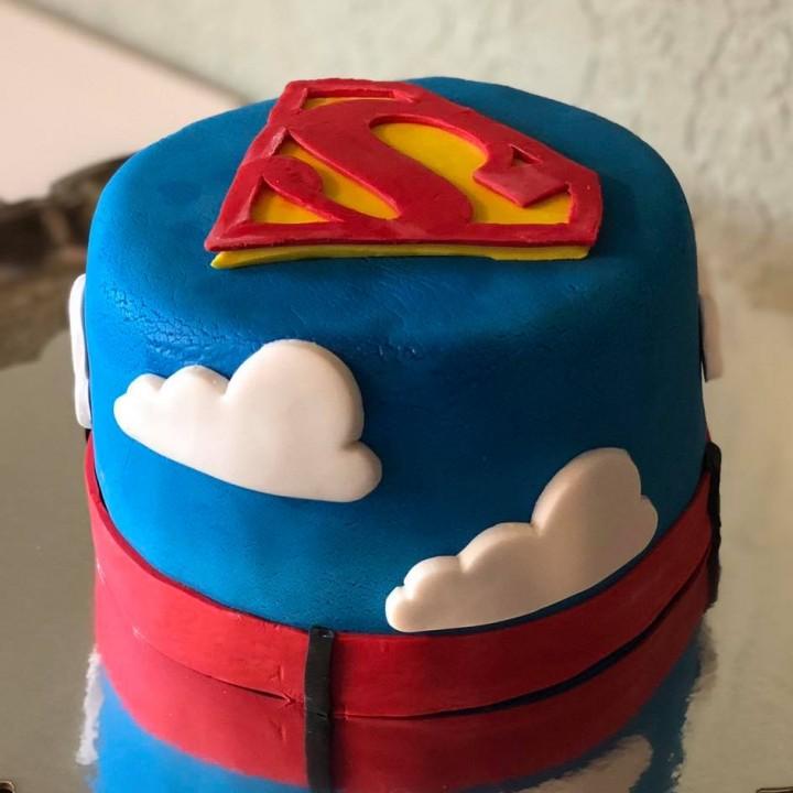 superman-fondant.jpg