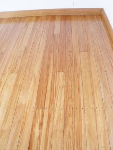 floor_sanding.jpg