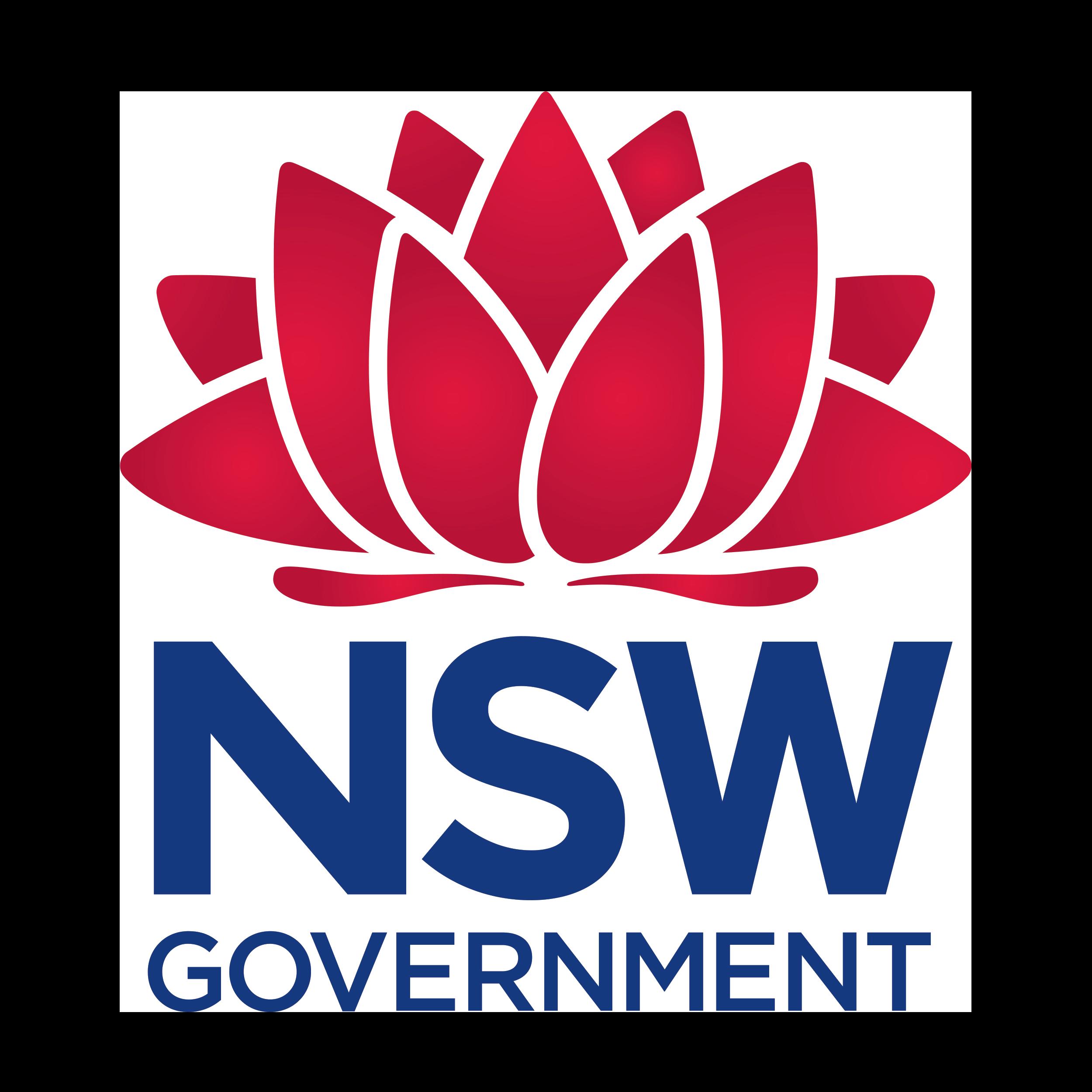 NSW Gov Logo.png