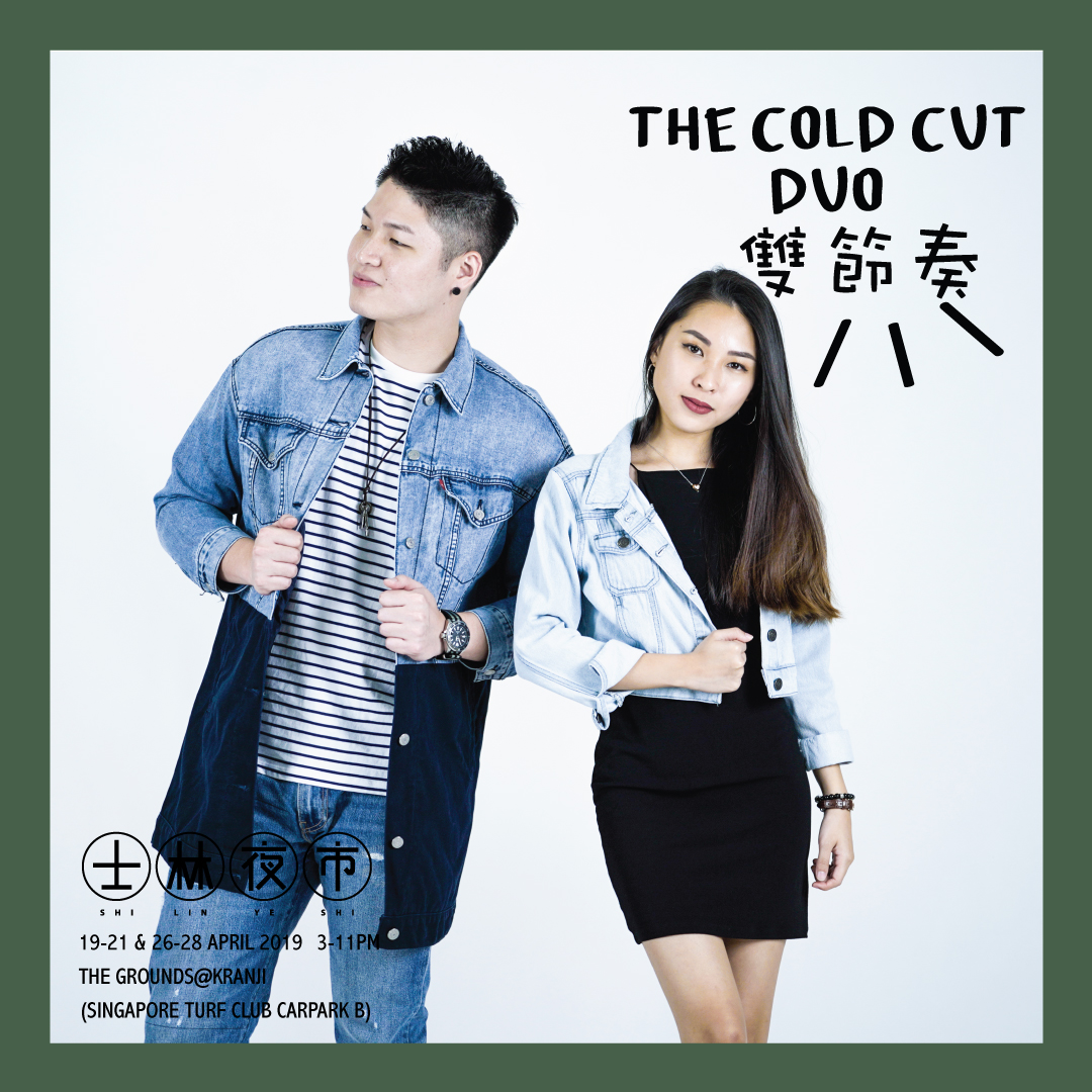 COLD-CUT-DUO.jpg