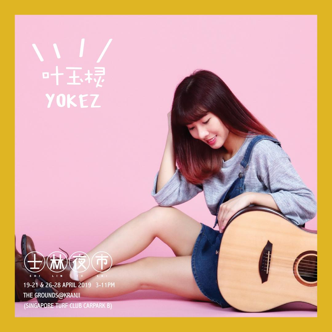 YOKEZ.jpg