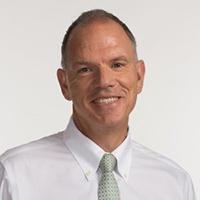 2016 - Dr Geoffrey GarrettDean, Wharton Business School