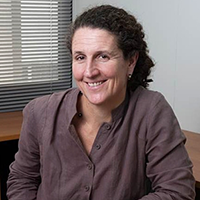 2013 - Dr Jeni KlugmanDirector of Gender and Development, World Bank Group