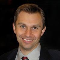 2017 - Professor David SinclairProfessor of Genetics, Harvard Medical School and Founding Director, Paul F. Glenn Center for the Biological Mechanisms of Aging at Harvard