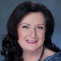 2015 - Professor Karen DayDean of Science, University of Melbourne