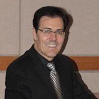 2014 - Dr Richard PestellFounder, ProstaGene and AAA Phoenix