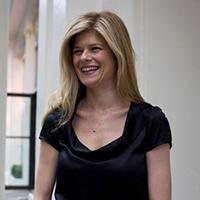 2014 - Prue ClarkeFounder & Executive Director, New Narratives