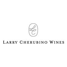 2019_SupportingPartners_LarryCherubino.jpg