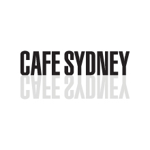 2019_SupportingPartners_CafeSydney.jpg