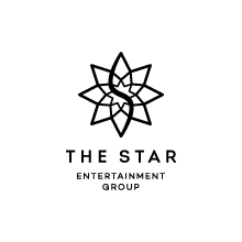 2019_SupportingPartners_TheStar.jpg