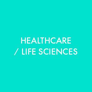 AA_categories_Healthcare.jpg