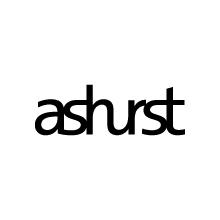 2019_TablePartners_Ashurst.jpg