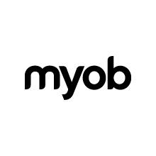 2019_TablePartners_myob.jpg