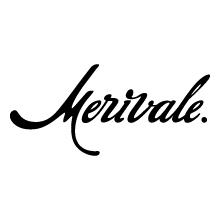 2019_TablePartners_Merivale.jpg
