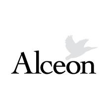 2019_TablePartners_Alceon.jpg