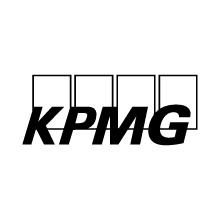 2019_TablePartners_KPMG.jpg
