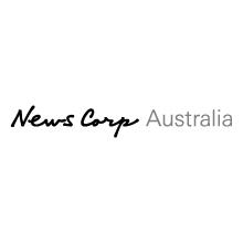 2019_TablePartners_NewsCorp.jpg